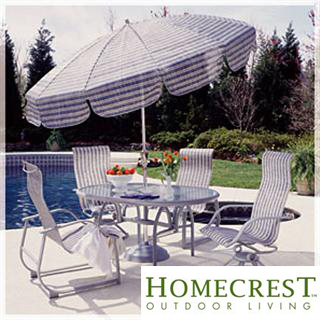outdoor patio furniture fire tables