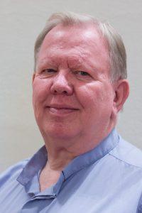 Jim King-90
