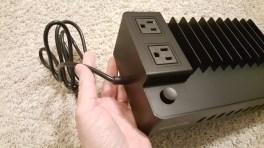 iselector power 2