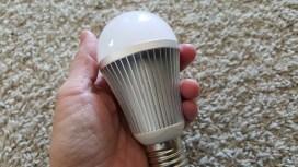 remote bulb 2