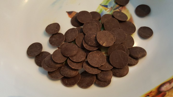 chocolate wafers 4