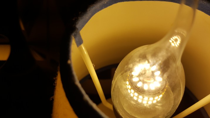lightbulbs 11