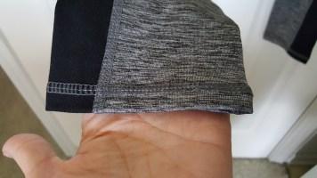 grey yoga pants 3