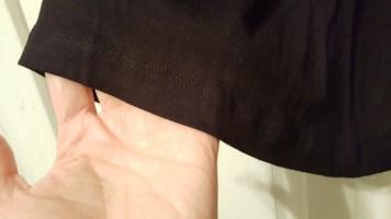 Flared Yoga Pants 5