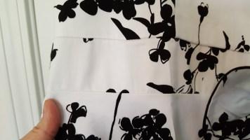 black-and-white-dress-9