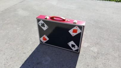 magicians-table-1