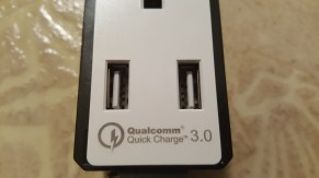 new-3-0-outlet-5