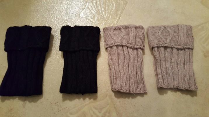 beige-and-black-boot-socks-4