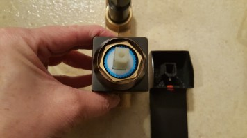bronze-shower-unit-23