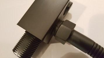bronze-shower-unit-7