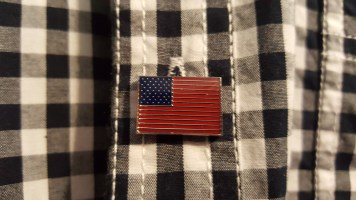 flag-cufflinks-4
