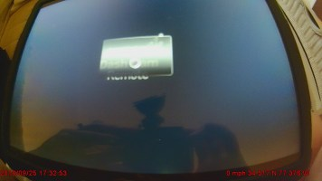ivation-dash-cam-photo-1