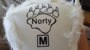 polar-bear-slippers-2
