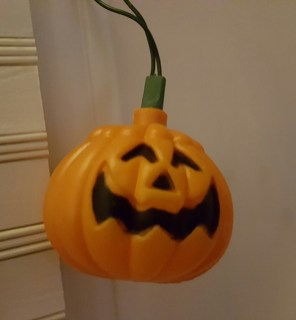 pumpkin-lights-3