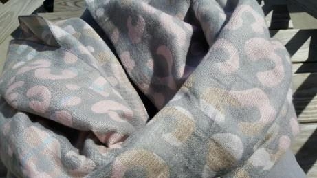 silver-scarf-11