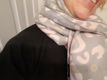 silver-scarf-2