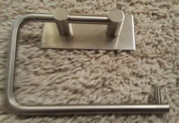 stick-on-tp-holder-1
