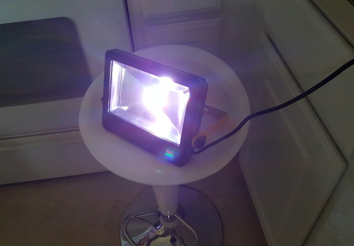 loftek-flood-light-7