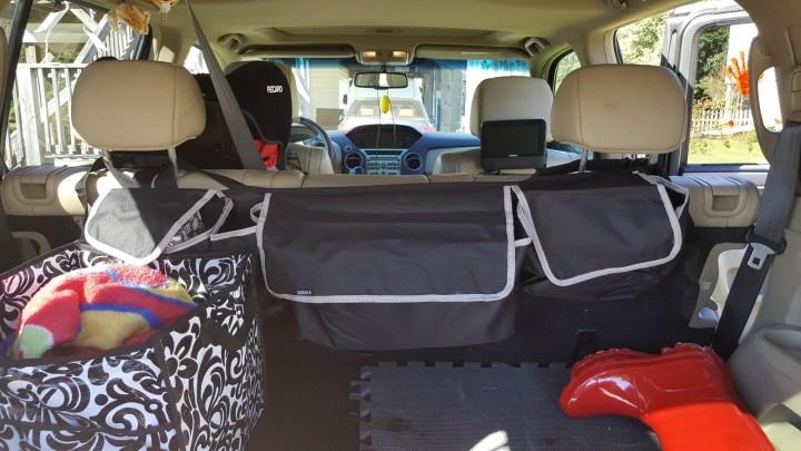 trunk-organizer-6