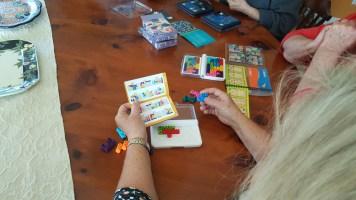 tryazon-smart-games-24