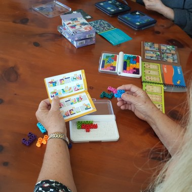 tryazon-smart-games-28