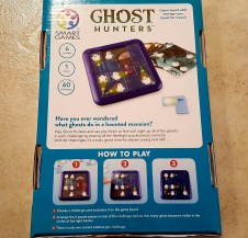 tryazon-smart-games-3