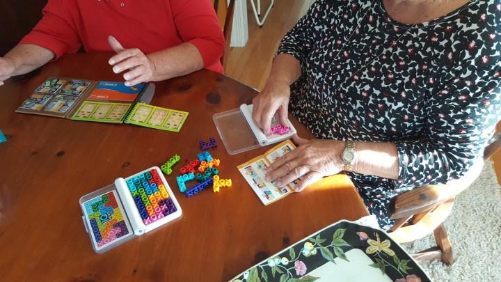 tryazon-smart-games-36