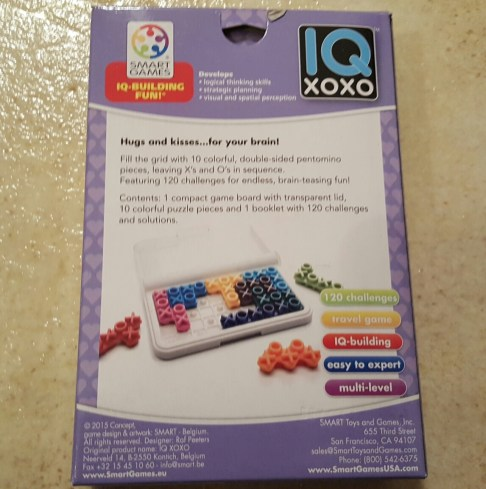 tryazon-smart-games-5