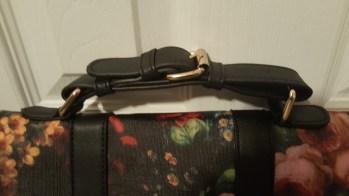 vmate-flowered-handbag-2