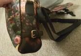 vmate-flowered-handbag-5