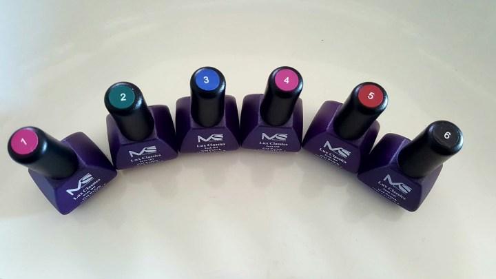 gel-nail-polish-set-2