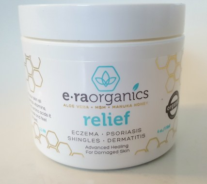 ERA Organics blog 1