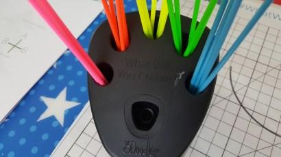 3Doodler 19