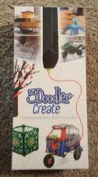 3Doodler 9