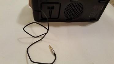 silver speaker 4