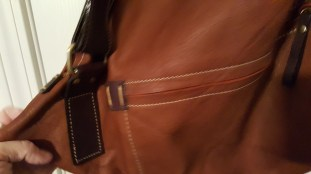 leather tote 4