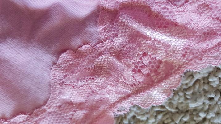 pink nursing bra 6