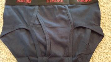 men's underwear 3