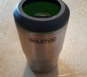 stainless-beer-koozie-5