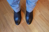 abusa-boots-7
