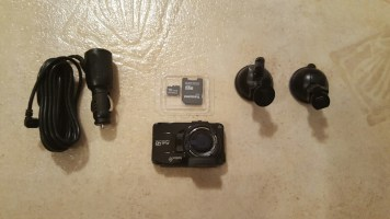ivation-dash-cam-photo-5