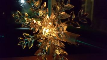snowflake-lights-11