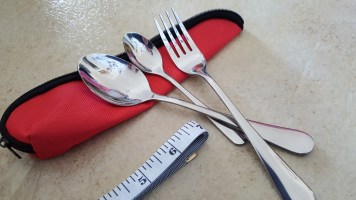 utensil-set-2