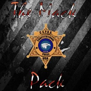 the-mack-pack