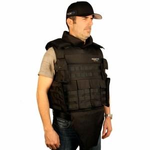 bulletsafe-alpha-bulletproof-vest-4
