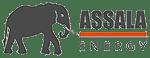 https://i1.wp.com/csppog.com/wp-content/uploads/2019/09/logo-assala-energie-1.png