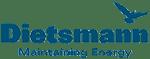 https://i1.wp.com/csppog.com/wp-content/uploads/2019/09/logo-dietsmann-01-1.png