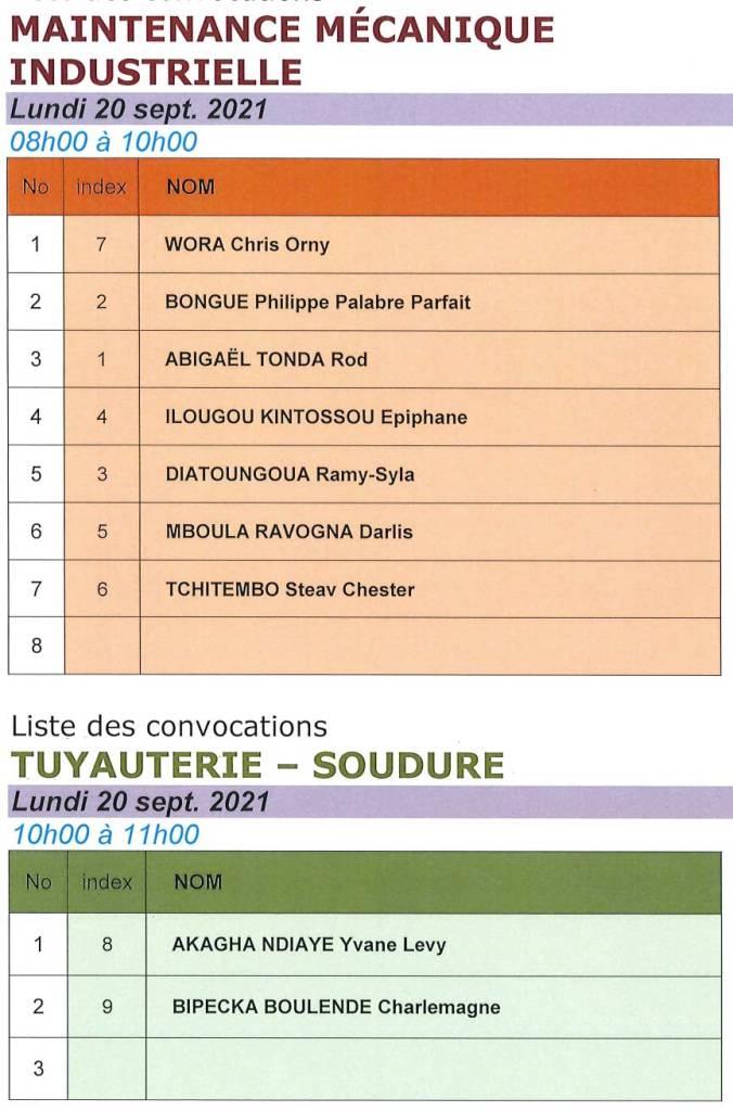 Résultats-concours-centre-de-Port-Gentil-3