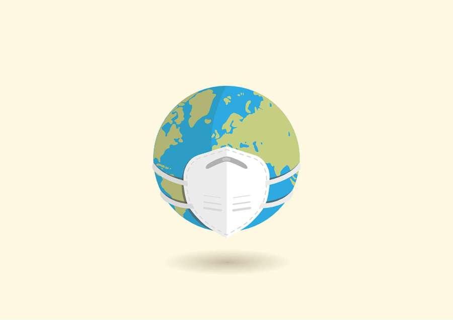 Earth Overshoot Day 2020