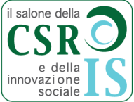 logo_salonecsr
